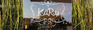 KaRu Salon - Policies