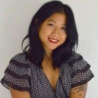 Anna Ngo-Anh