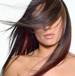 beautiful-hairnomatterage
