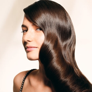 hair-oil-treatment-for-shiny-hair