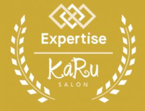 karu-expertise
